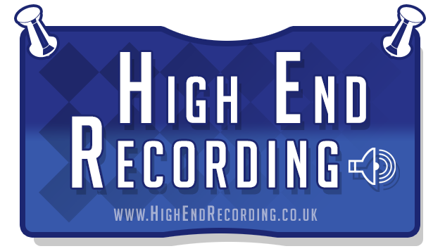 HighendRecording